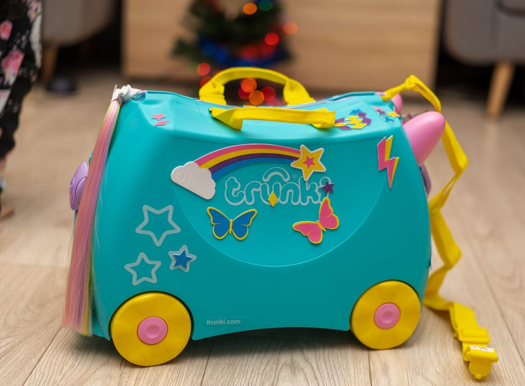 trunki travel