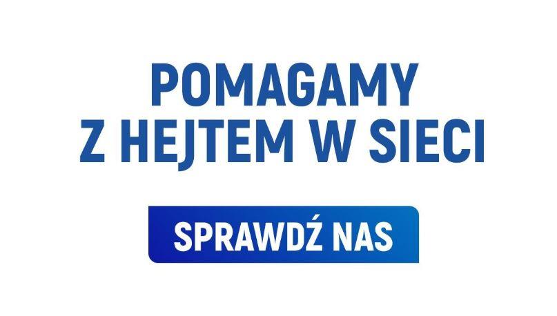 wmh agency