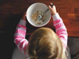 Kreatywne-śniadanie-dla-dziecka